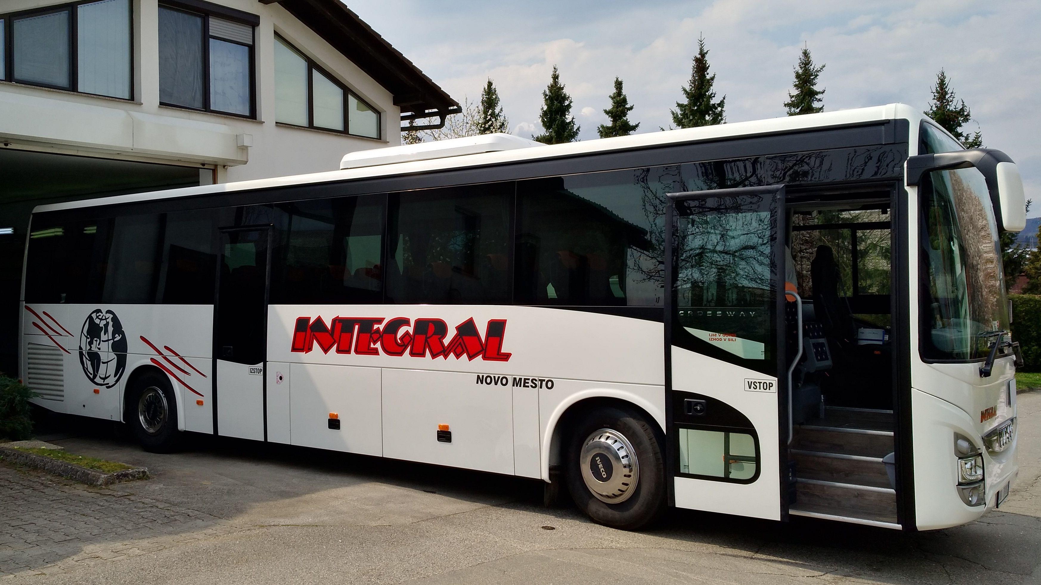 NMEN-002