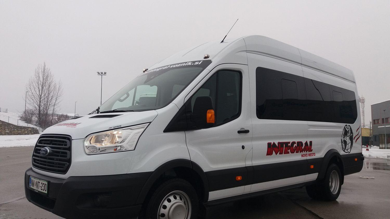 avtobus-ford-1