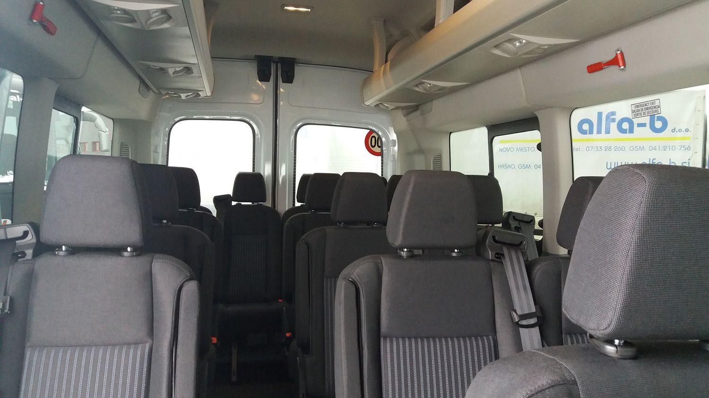 avtobus-ford-2