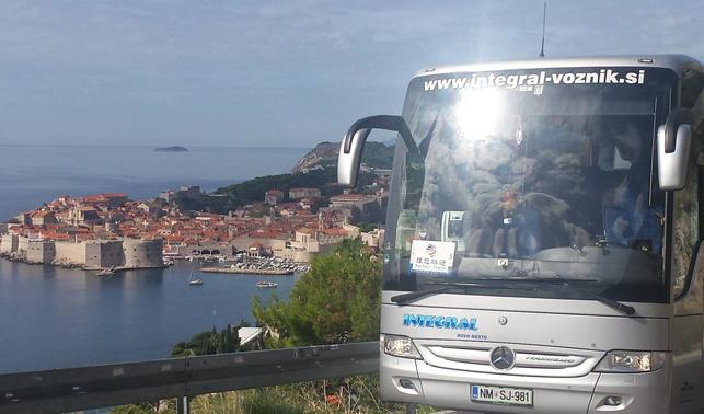 avtobus-integral-avtobusni-prevozi
