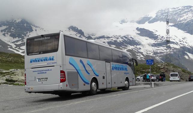 avtobus-integral-avtobusni-prevozi2
