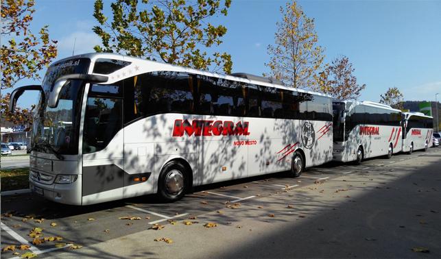 avtobus-integral-onas