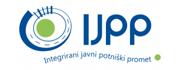ijpp-logo